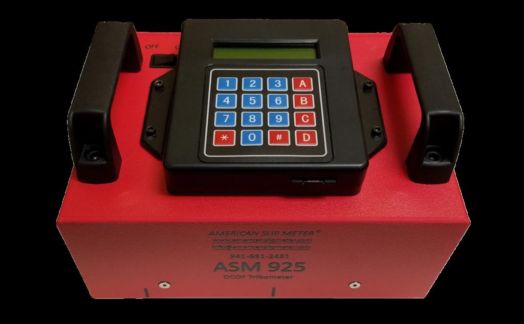 ASM 925